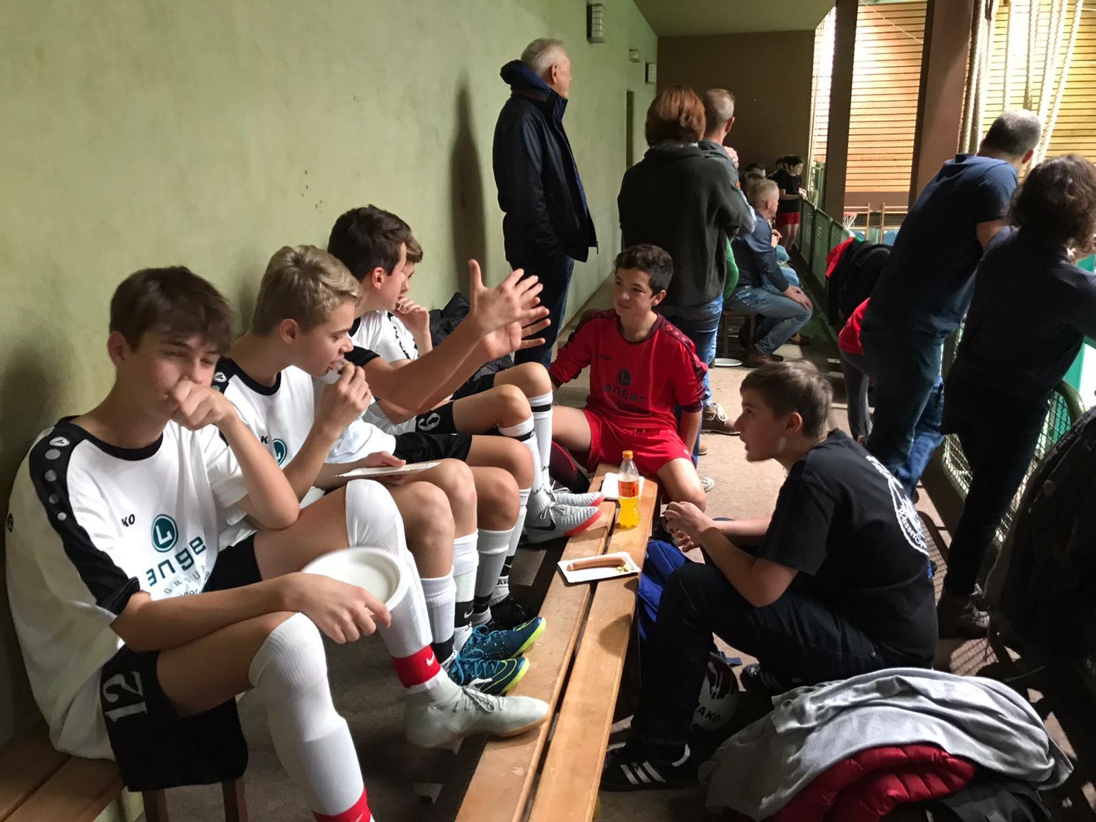 Jugendfußballturnier_5.JPG