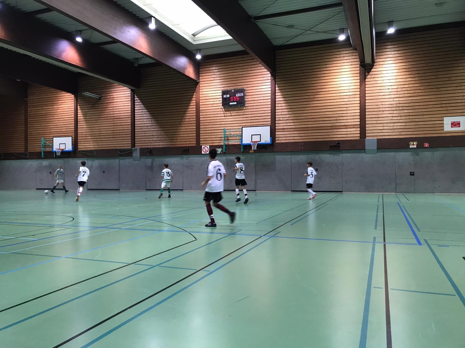 Jugendfußballturnier_7.JPG