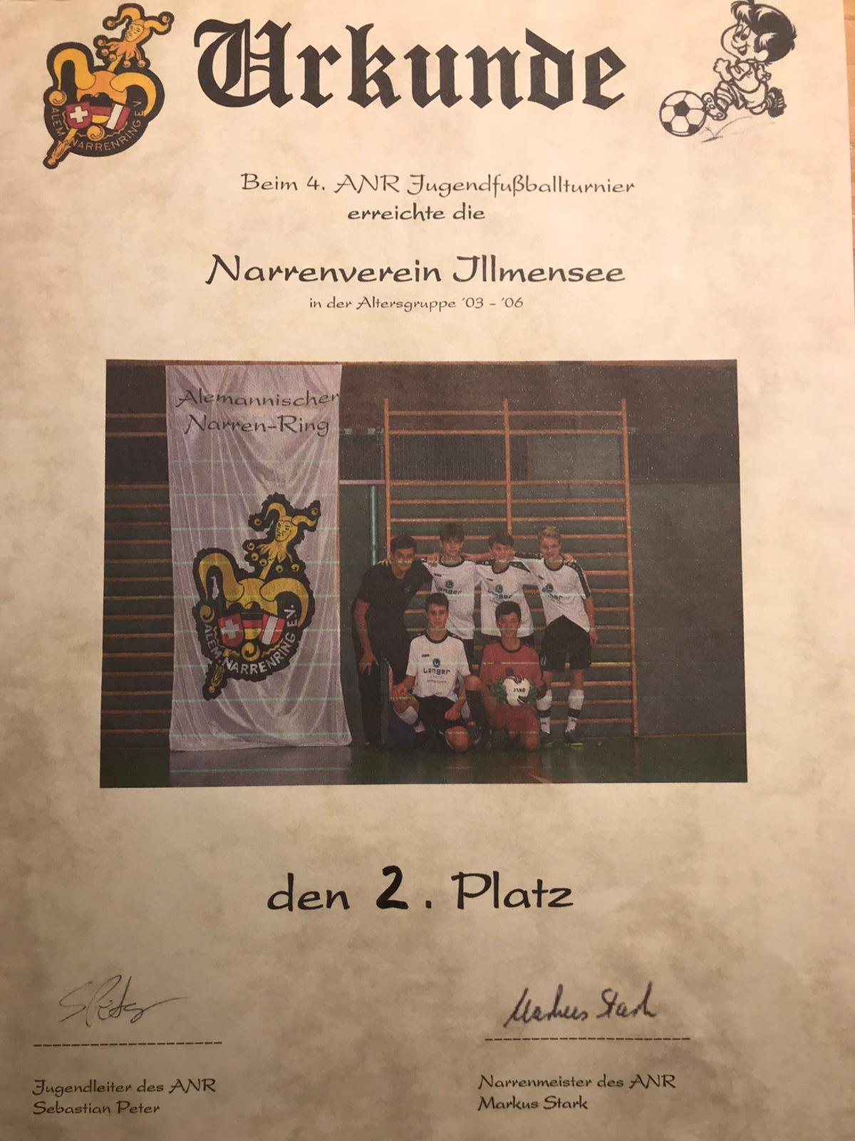 Jugendfußballturnier_8.JPG