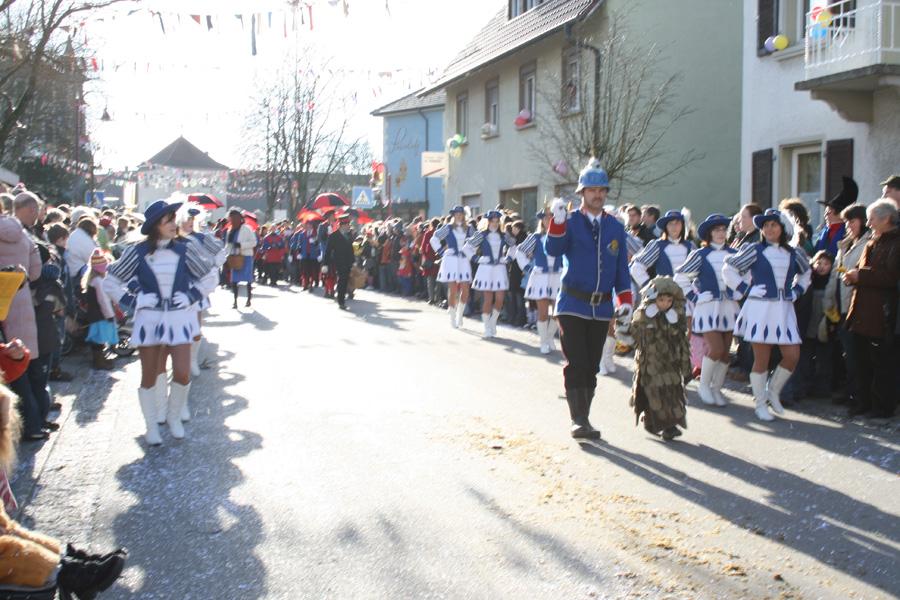 Heiligenberg1-004.jpg