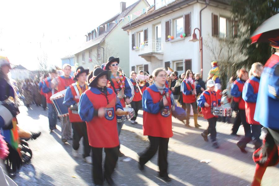 Heiligenberg1-010.jpg