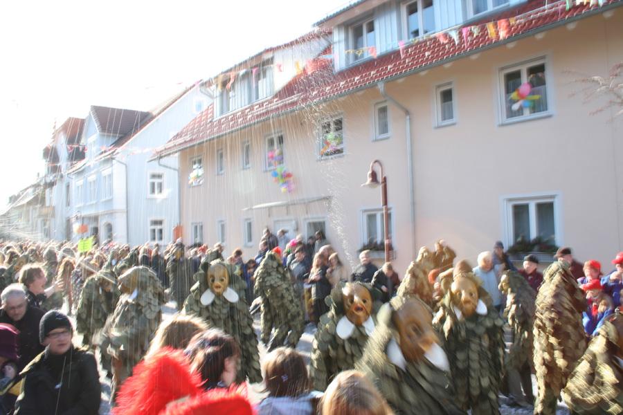 Heiligenberg1-011.jpg