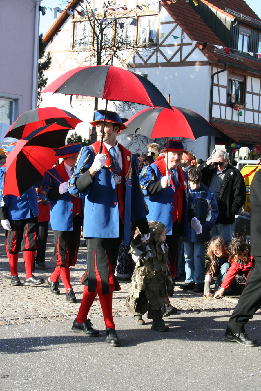 Heiligenberg1-031.jpg