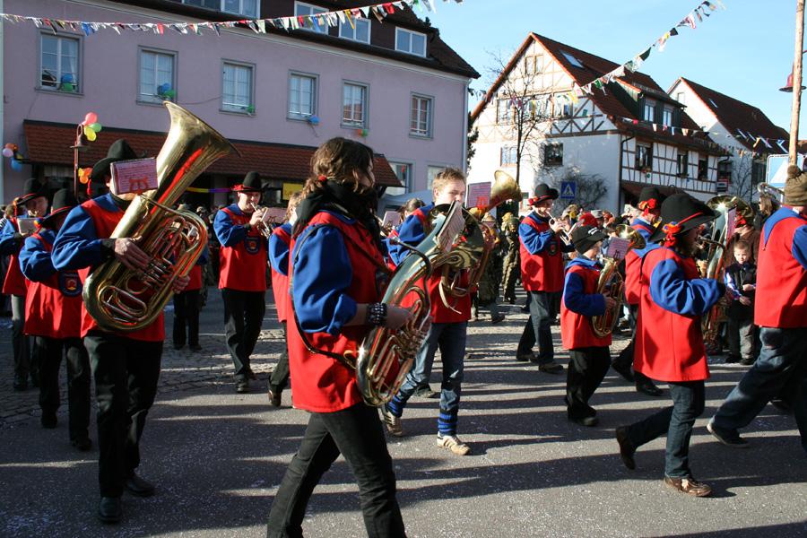 Heiligenberg1-041.jpg