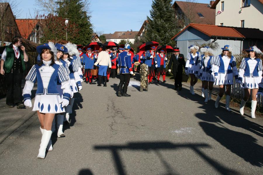 Heiligenberg1-071.jpg