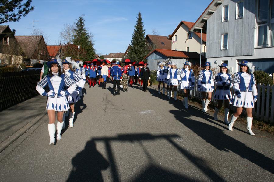 Heiligenberg1-072.jpg