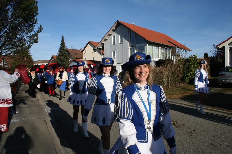 Heiligenberg1-077.jpg