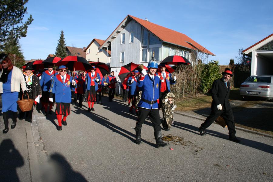 Heiligenberg1-080.jpg