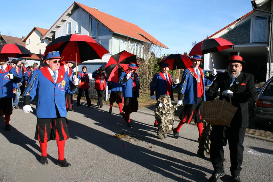 Heiligenberg1-082.jpg