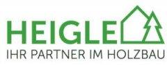 Logo-Zimmerei-Heigle.jpg