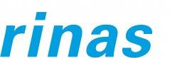 Logo_Frinas.jpg