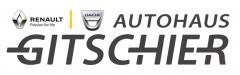 Logo_Gitschier_gesamt.PNG