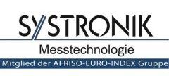 Logo_Systronik.jpg