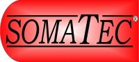 Somatec_Logo.jpg