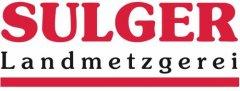 Sulger-Logo.jpg