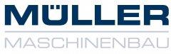 logo-maschinenbau-mller1.jpg